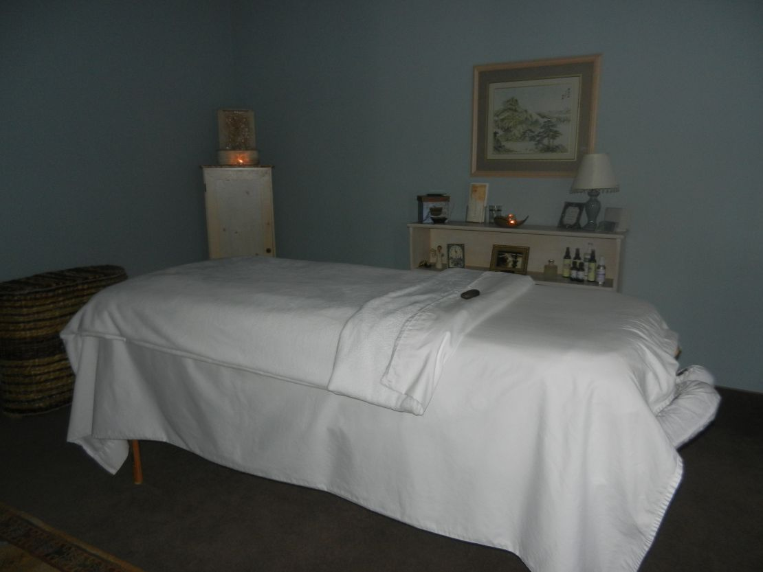 Jill Hartman, LMT, Massage, Spa, Relaxation, Deep Tissue, Reflexology, Pre-Natal Massage, Health, Wellness,